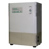 Однофазный стабилизатор напряжения Штиль R2000SP 220В для дачи, дома
