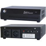 Однофазный стабилизатор напряжения Штиль VoltSaver R1000 220В для дома