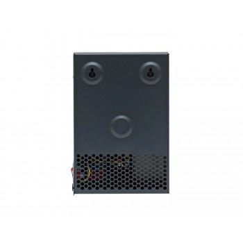 Стабилизатор напряжения Штиль ИнСтаб IS350 220В для дома, дачи, газового котла
