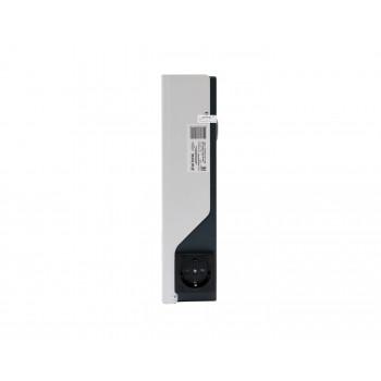 Стабилизатор напряжения Штиль ИнСтаб IS1000 220В для дома, дачи, газового котла