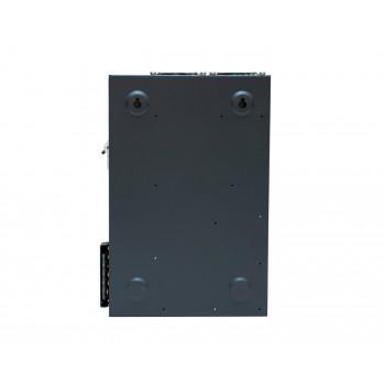 Стабилизатор напряжения Штиль IS5000 для дома, дачи, газового котла