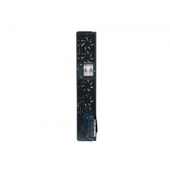 Стабилизатор напряжения Штиль IS12000 для дома, дачи, газового котла