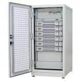Трехфазный стабилизатор напряжения Штиль ИнСтаб IS3360CM 380В для офиса, промышленный