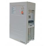 Однофазный стабилизатор напряжения Штиль Штиль R3000SPT-N 220В для дома, газового котла