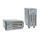 Однофазный стабилизатор напряжения Штиль IS15000RT 220В для дома, офиса
