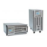 Однофазный стабилизатор напряжения Штиль IS20000RT 220В для офиса, промышленный