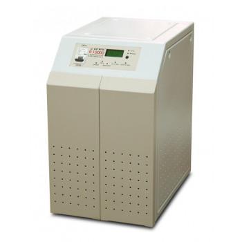 Однофазный стабилизатор напряжения Штиль R12000 220В для дома, дачи