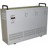 Трехфазный стабилизатор напряжения Штиль R9000-3 380В для дачи, дома