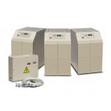Трехфазный стабилизатор напряжения Штиль R30000-3 380В