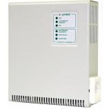 Однофазный стабилизатор напряжения Штиль R400T 220В / 230В для газового котла, дома