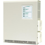 Однофазный стабилизатор напряжения Штиль R800T 220В / 230В для газового котла, дома