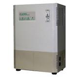 Однофазный стабилизатор напряжения Штиль R2000SPT 220В для дома, газового котла